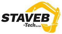 STAVEB-tech s.r.o. - Predaj lešenia, šalovacích systémov a stavebnej techniky